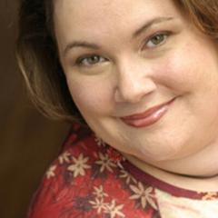 Jeanette Depatie - room producer