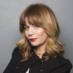 Lori H. Schwartz